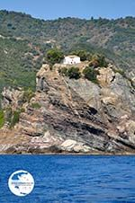 Agios Ioannis Kastri | Mamma Mia chappel Skopelos | Sporades Greece  9 - Photo GreeceGuide.co.uk
