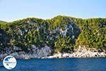 Agios Ioannis Kastri   Mamma Mia chappel Skopelos   Sporades Greece  10 - Photo GreeceGuide.co.uk