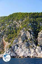 Agios Ioannis Kastri | Mamma Mia chappel Skopelos | Sporades Greece  12 - Photo GreeceGuide.co.uk