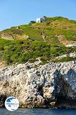 Agios Ioannis Kastri | Mamma Mia chappel Skopelos | Sporades Greece  20 - Photo GreeceGuide.co.uk