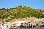Agios Ioannis Kastri   Mamma Mia chappel Skopelos   Sporades Greece  21 - Photo GreeceGuide.co.uk