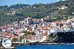 Skopelos town | Sporades | Greece  Photo 2 - Photo GreeceGuide.co.uk