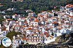 Skopelos town | Sporades | Greece  Photo 3 - Photo GreeceGuide.co.uk