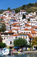 Skopelos town   Sporades   Greece  Photo 10 - Photo GreeceGuide.co.uk