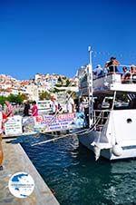 Skopelos town | Sporades | Greece  Photo 12 - Photo GreeceGuide.co.uk
