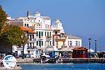 Skopelos town   Sporades   Greece  Photo 16 - Photo GreeceGuide.co.uk