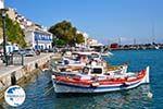 Skopelos town | Sporades | Greece  Photo 17 - Photo GreeceGuide.co.uk