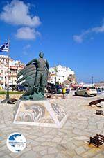 Skopelos town | Sporades | Greece  Photo 18 - Photo GreeceGuide.co.uk