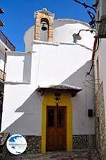 Skopelos town | Sporades | Greece  Photo 22 - Photo GreeceGuide.co.uk