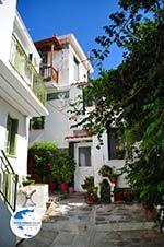 Skopelos town | Sporades | Greece  Photo 24 - Photo GreeceGuide.co.uk