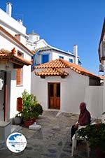 Skopelos town | Sporades | Greece  Photo 25 - Photo GreeceGuide.co.uk