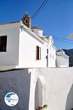 Skopelos town | Sporades | Greece  Photo 26 - Photo GreeceGuide.co.uk