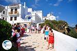 Skopelos town | Sporades | Greece  Photo 28 - Photo GreeceGuide.co.uk