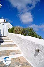 Skopelos town | Sporades | Greece  Photo 32 - Photo GreeceGuide.co.uk