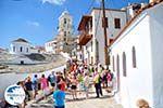 Skopelos town | Sporades | Greece  Photo 35 - Photo GreeceGuide.co.uk