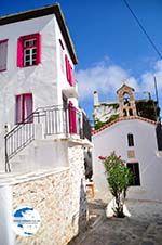 Skopelos town   Sporades   Greece  Photo 38 - Photo GreeceGuide.co.uk