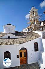 Skopelos town | Sporades | Greece  Photo 41 - Photo GreeceGuide.co.uk