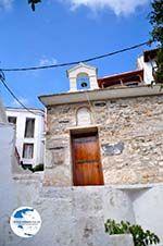 Skopelos town   Sporades   Greece  Photo 43 - Photo GreeceGuide.co.uk