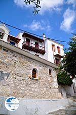 Skopelos town   Sporades   Greece  Photo 44 - Photo GreeceGuide.co.uk