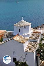 Skopelos town | Sporades | Greece  Photo 49 - Photo GreeceGuide.co.uk