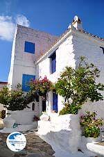 Skopelos town   Sporades   Greece  Photo 53 - Photo GreeceGuide.co.uk