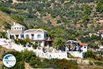Skopelos town   Sporades   Greece  Photo 54 - Photo GreeceGuide.co.uk