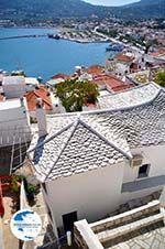 Skopelos town | Sporades | Greece  Photo 55 - Photo GreeceGuide.co.uk