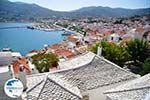 Skopelos town   Sporades   Greece  Photo 56 - Photo GreeceGuide.co.uk