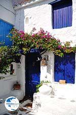 Skopelos town | Sporades | Greece  Photo 58 - Photo GreeceGuide.co.uk