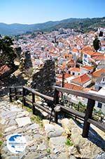 Skopelos town | Sporades | Greece  Photo 61 - Photo GreeceGuide.co.uk
