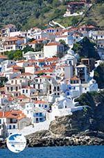 Skopelos town   Sporades   Greece  Photo 72 - Photo GreeceGuide.co.uk