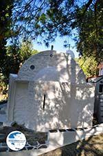 Stafylos | Skopelos Sporades | Greece  Photo 13 - Photo GreeceGuide.co.uk