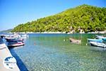 Agnontas | Skopelos Sporades | Greece  Photo 4 - Photo GreeceGuide.co.uk