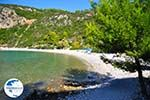 Limnonari near Agnontas | Skopelos Sporades | Greece  Photo 1 - Photo GreeceGuide.co.uk