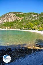 Limnonari near Agnontas | Skopelos Sporades | Greece  Photo 3 - Photo GreeceGuide.co.uk