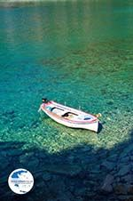 Limnonari near Agnontas | Skopelos Sporades | Greece  Photo 4 - Photo GreeceGuide.co.uk