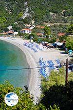 Panormos Skopelos   Sporades   Greece  Photo 3 - Photo GreeceGuide.co.uk