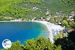 Panormos Skopelos | Sporades | Greece  Photo 4 - Photo GreeceGuide.co.uk