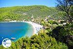 Panormos Skopelos   Sporades   Greece  Photo 8 - Photo GreeceGuide.co.uk