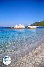 Milia | Skopelos Sporades | Greece  Photo 7 - Photo GreeceGuide.co.uk