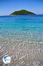 Milia | Skopelos Sporades | Greece  Photo 8 - Photo GreeceGuide.co.uk