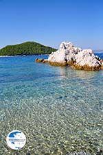 Milia | Skopelos Sporades | Greece  Photo 9 - Photo GreeceGuide.co.uk