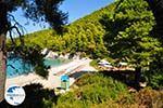 Kastani | Skopelos Sporades | Greece  Photo 8 - Photo GreeceGuide.co.uk