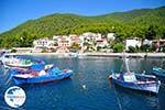 Klima-Elios and Hovolo | Skopelos Sporades | Greece  Photo 3 - Photo GreeceGuide.co.uk