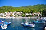 Klima-Elios and Hovolo | Skopelos Sporades | Greece  Photo 4 - Photo GreeceGuide.co.uk