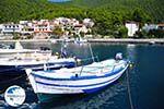 Klima-Elios and Hovolo | Skopelos Sporades | Greece  Photo 8 - Photo GreeceGuide.co.uk