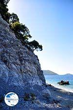 Klima-Elios and Hovolo | Skopelos Sporades | Greece  Photo 16 - Photo GreeceGuide.co.uk