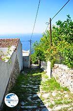 Palio Klima (Old Klima) | Skopelos Sporades | Greece  Photo 10 - Photo GreeceGuide.co.uk