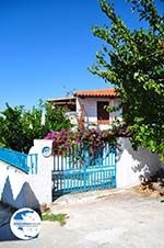 Palio Klima (Old Klima) | Skopelos Sporades | Greece  Photo 13 - Photo GreeceGuide.co.uk