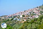 Glossa | Skopelos Sporades | Greece  Photo 2 - Photo GreeceGuide.co.uk